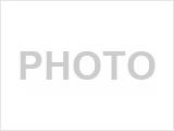 Фото  1 гранит плитка матовая разномерная 53879